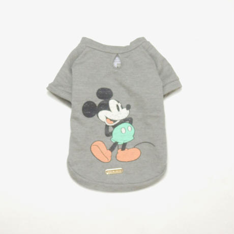 MAX BONE Mickey Mouse Classic T-shirt