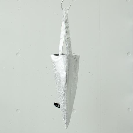 BAG_LCトート -ボタニカル -(ホワイト)