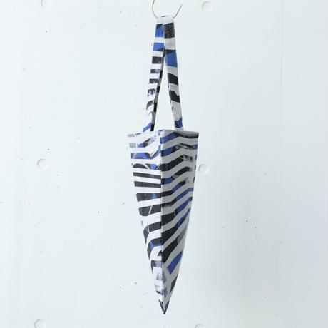 BAG_LCトート -RIVER SIDE-(BLUE)