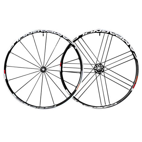 Campagnolo EURUS 2way-fit カンパニョーロ用 WH12-EU2FRB