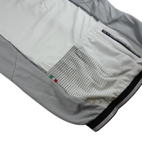 Campagnolo Tech Motion Long Zip 半袖ジャージ Lサイズ  Argal 1203003