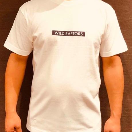 【KIDS】ワイラプ×LIGHT FORCE コラボTシャツ(デザインC)