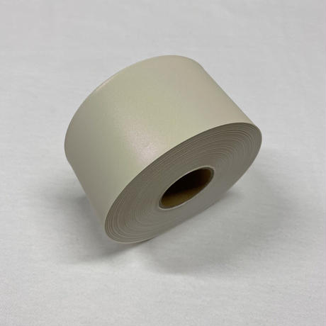 【LIGHT FORCE®︎】オーロラリフレクターテープ 50mm幅 ホワイト