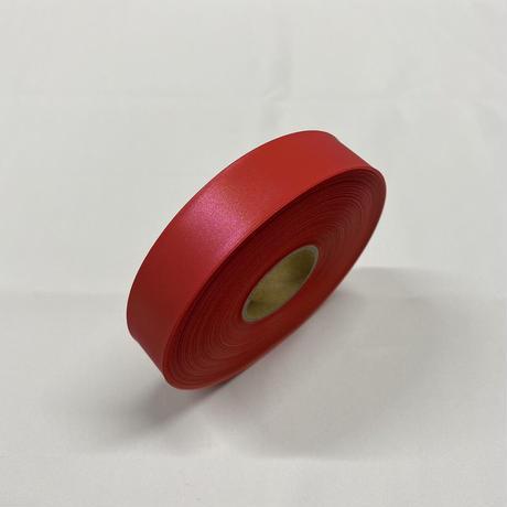 【LIGHT FORCE®︎】オーロラリフレクターテープ 20mm幅 レッド