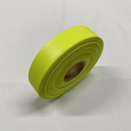 【LIGHT FORCE®︎】オーロラリフレクターテープ 20mm幅 イエロー