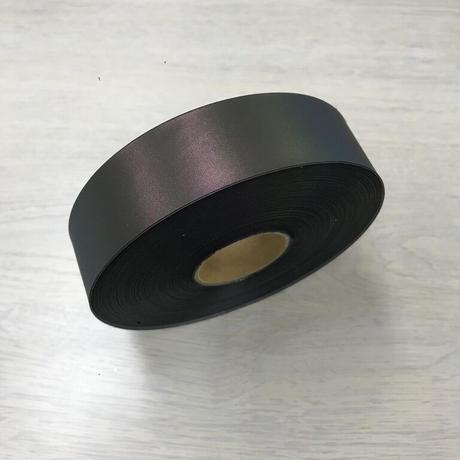 【LIGHT FORCE®︎】オーロラリフレクターテープ 25mm幅 ブラック