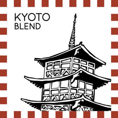 KYOTO BLEND 150g
