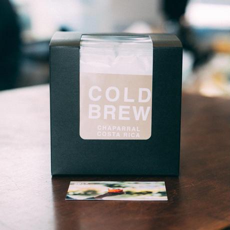 水出しコーヒーパック 豆が選べる10個セット