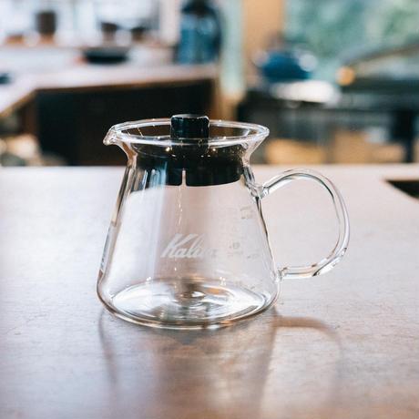 おうちドリップコーヒーセット