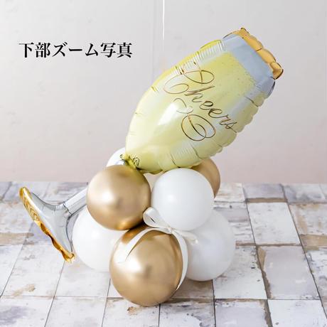【特製】チアーズバルーン