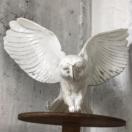 [ YARNNAKARN ]Night Owl