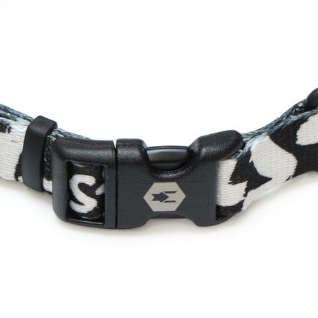 ManBeast COLLAR Sサイズ