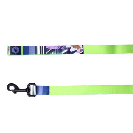 HipstaGram LEASH ( M size )
