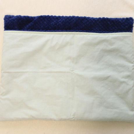 【オーダー】寝袋Lサイズ