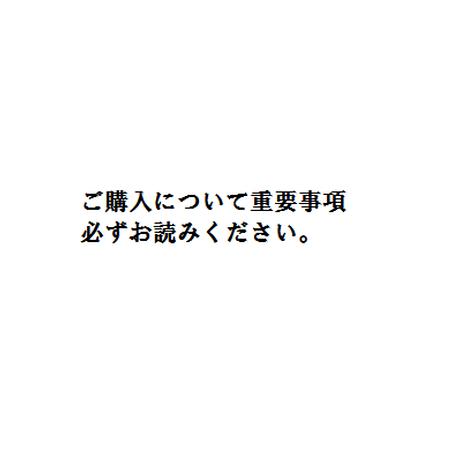 569f7169be6be3cdde0026a6