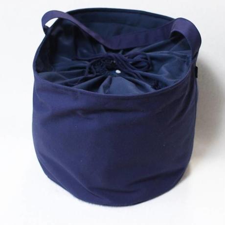【オーダー】おでかけネコベッド専用バッグ