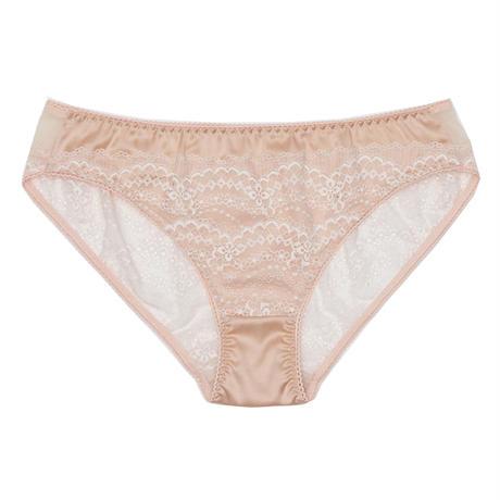 Pearly Silk Bikini
