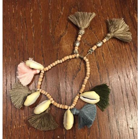 【Ljcdesigns】bracelet