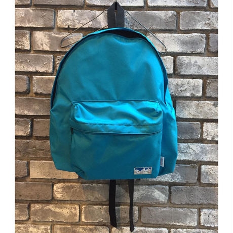 【Powderhorn Mountaineering】Backpack
