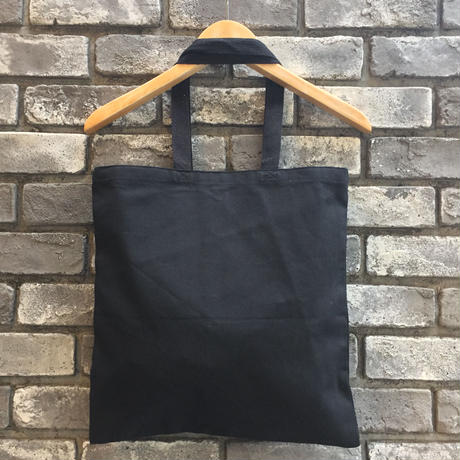 【Adobe Books】30years Tote Black
