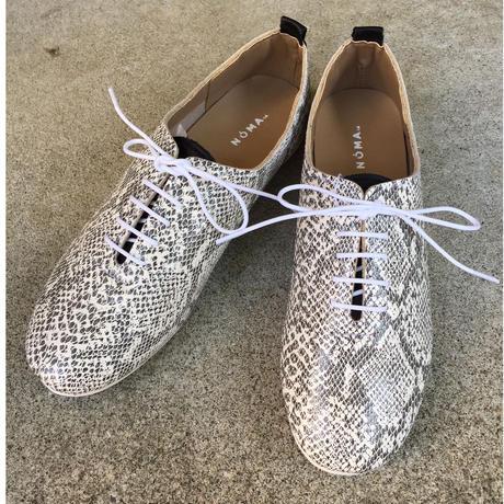 【NOMA t.d.】Ballet Slippers