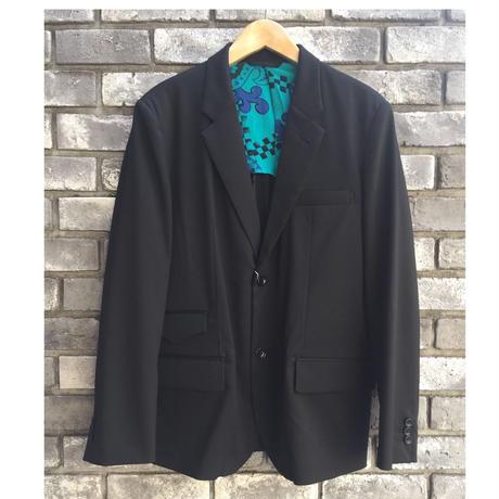 【NOMA t.d.】NM Standard Jacket