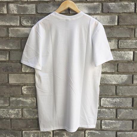 【Prime PIZZA】 Falco Skelton Shirt プライムピザ