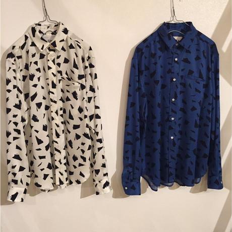 【NOMA t.d.】Standard shirt