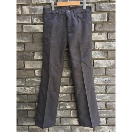 【wrangler】 Wrancher Dress Jeans