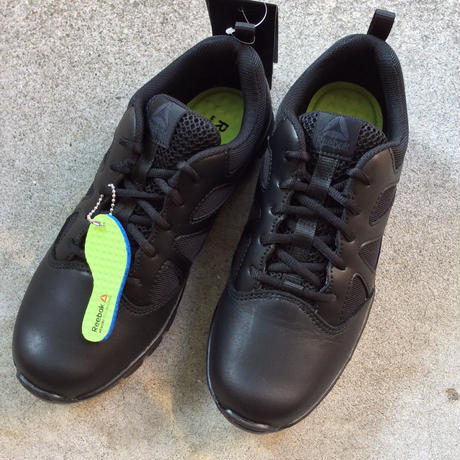 【Reebok Duty/Uniform 】 RB8105 SUBLITE CUSHION TACTICAL