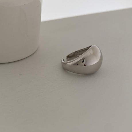 【silver925 】ring 189