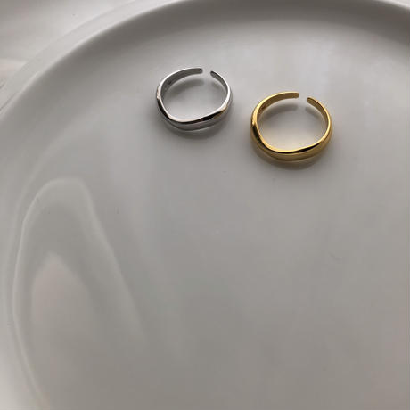 silver925 ring 071