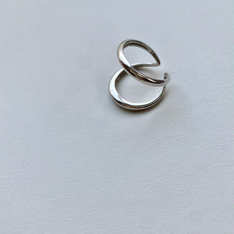 【silver925 】ring 184