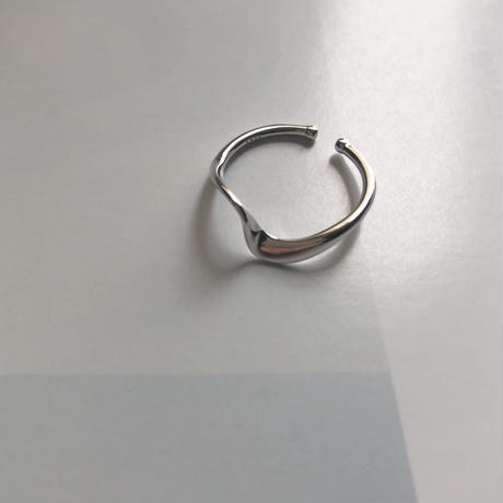 【silver925 】ring 142