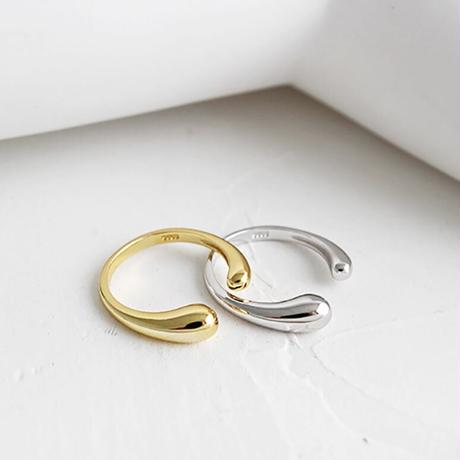 【silver925 】ring 105
