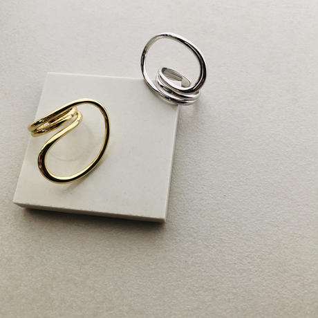 silver925 ring  062