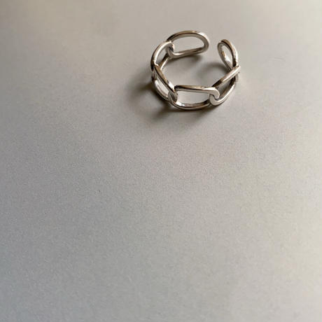 【silver925 】ring169