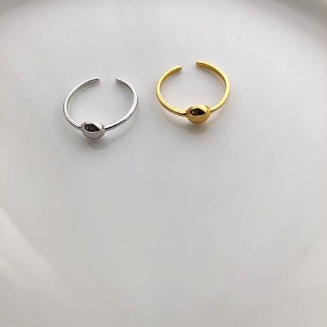 silver925 ring 087