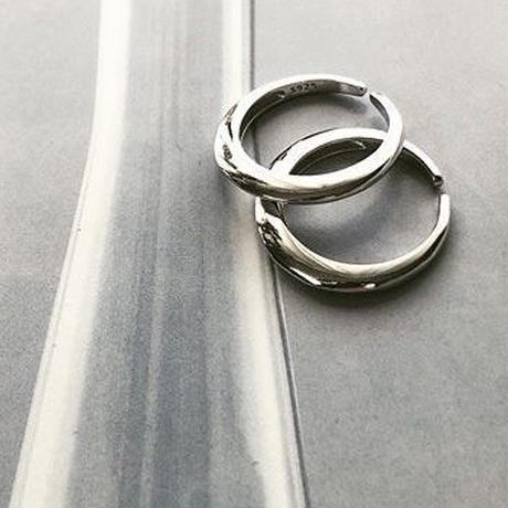silver925 ring  036