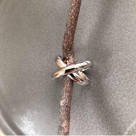silver925 ring  033
