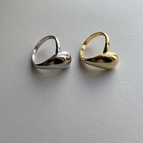 【silver925 】ring 177