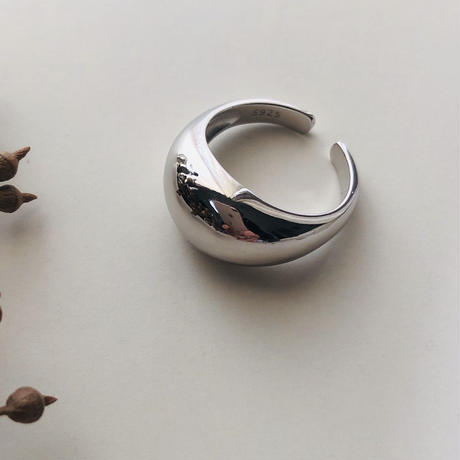 【silver925 】ring  032