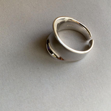 【silver925 】ring 170