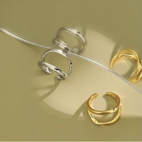 【silver925 】ring 182