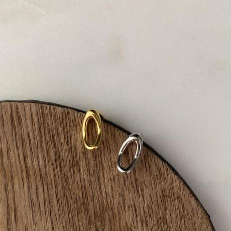 【silver925 】ear cuff  10