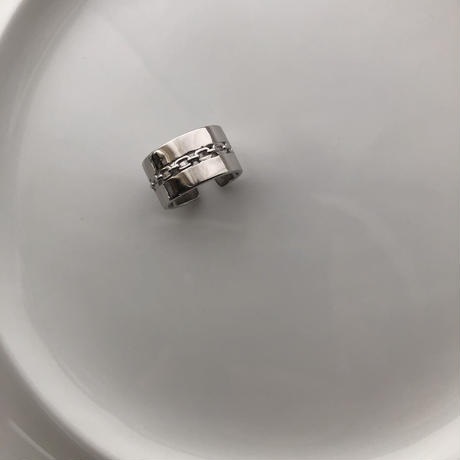 silver925 ring  068