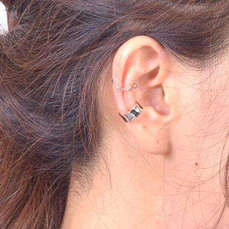 metal ear cuff set 02