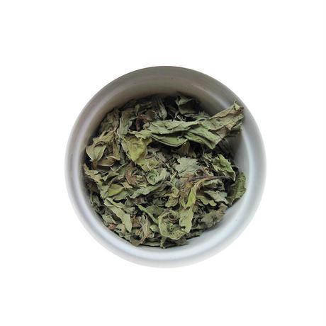 【グリーンフラスコ】J-herb 北海道和薄荷