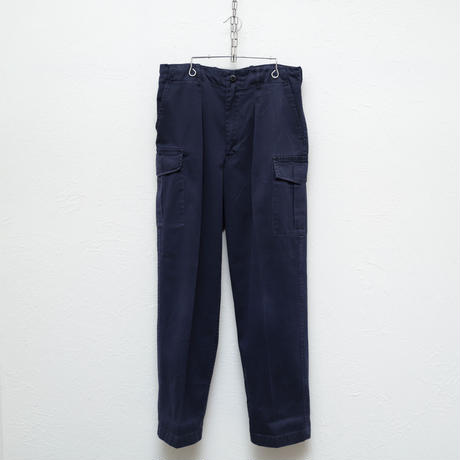 ROYAL NAVY cargo pants