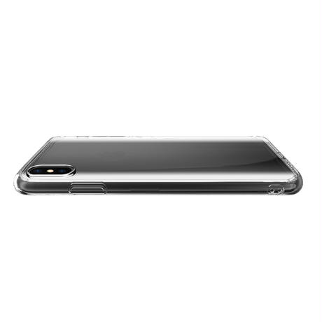 ABSOLUTE・LINKASE PRO / 3Dラウンド処理 Gorilla Glass for iPhone